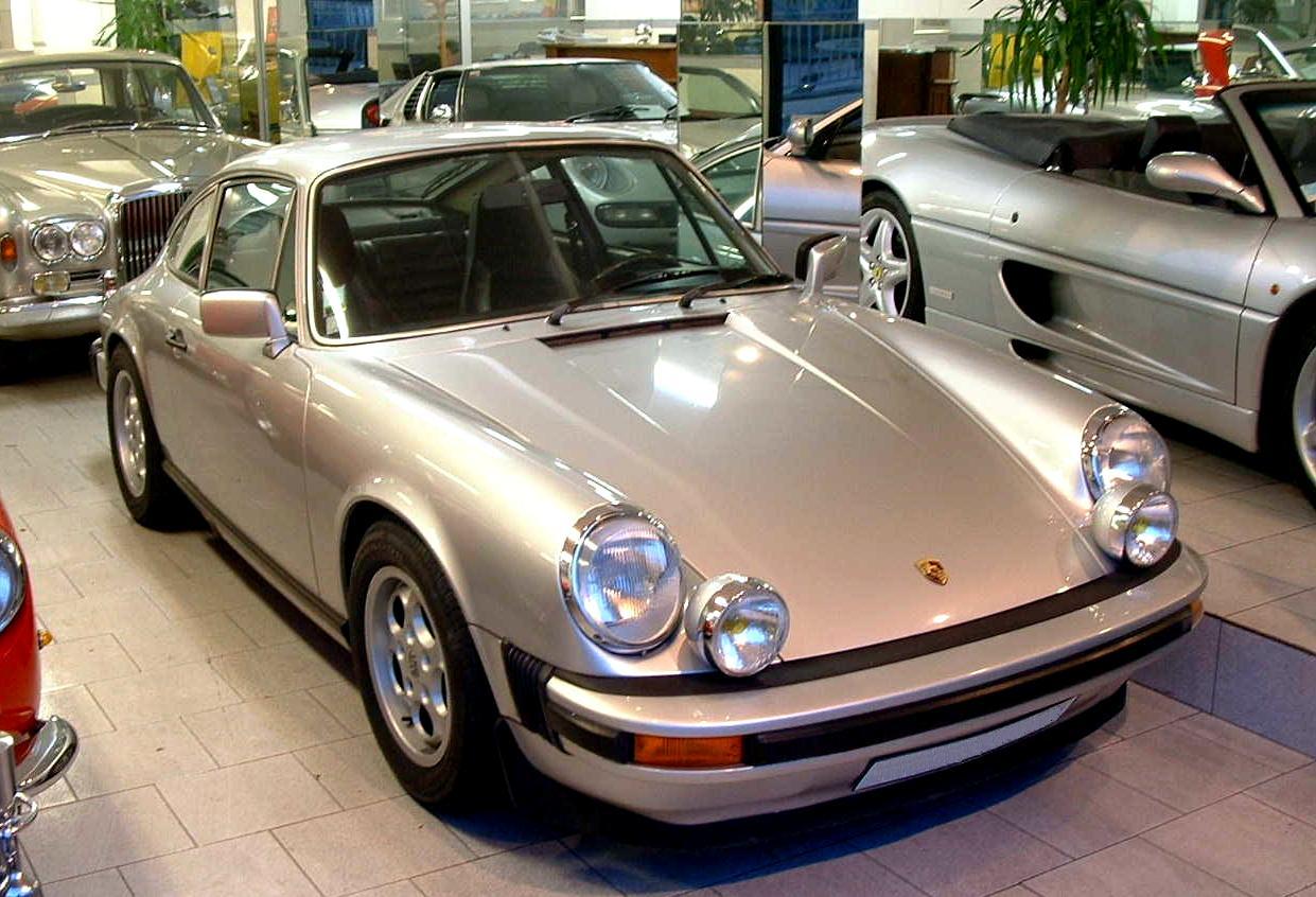 porsche 911 2 7 chez autodrome cannes importateur pagani. Black Bedroom Furniture Sets. Home Design Ideas