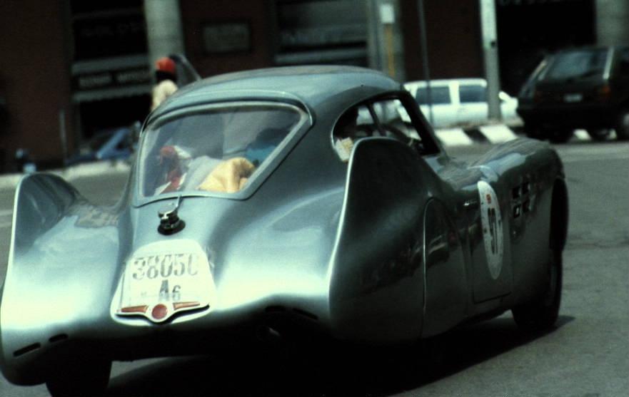 Automobiles Extraordinaires Chez Autodrome Cannes