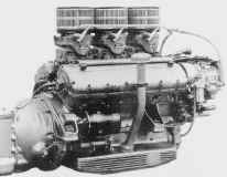 ferrari_250_mm_engine_1953_s.jpg (92263 octets)