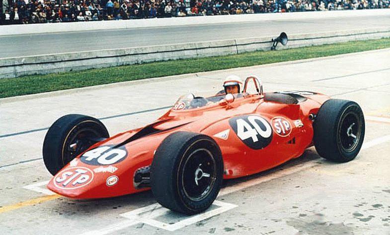 http://www.autodrome-cannes.com/indy67_grid_parnelli_jones.jpg