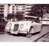 jaguar_xk150_photo_�poque.jpg (234446 octets)