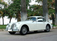 jaguar_xk150_side_.JPG (314603 octets)