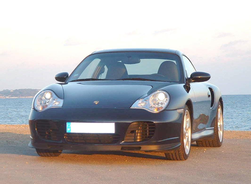 porsche turbo 911 bi turbo 996 chez autodrome cannes importateur pagani. Black Bedroom Furniture Sets. Home Design Ideas