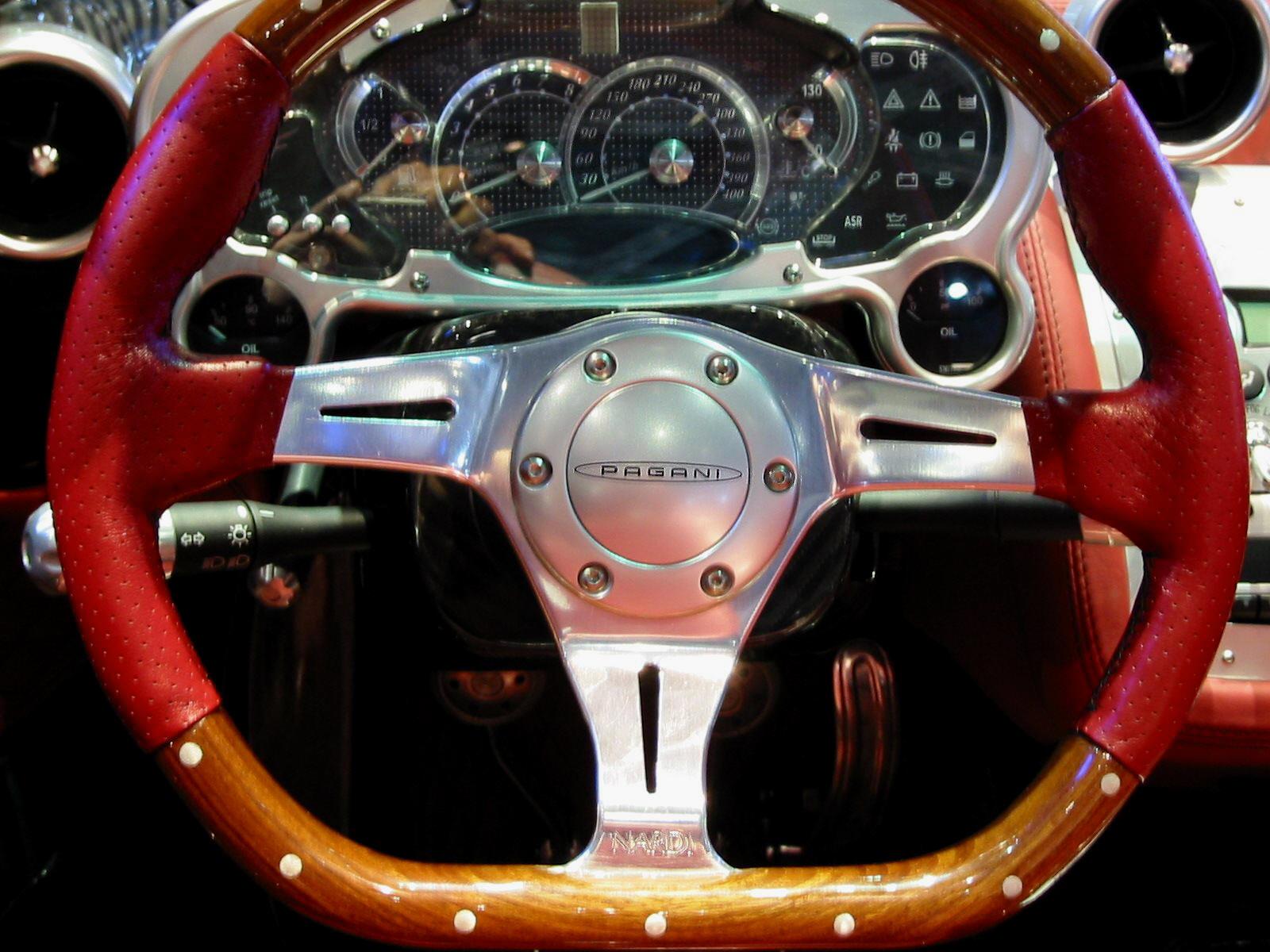 Chevy Cruze 2014 Price Wards 10 Best Interiors 2012 | Automotive General Topics ...